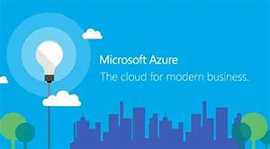 Anypoint Microsoft Azure Connector Developed By Whishworks