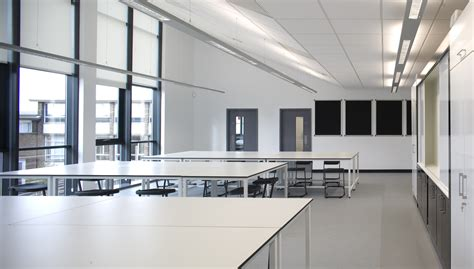 Interior Car Lighting by How Important Is Lighting In A Classroom Innova Design