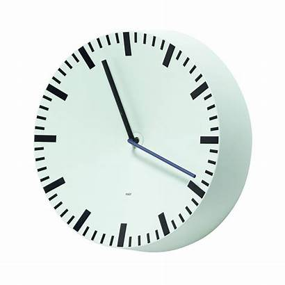 Clock Analog Clocks Accessories Fruit Mirrors Meo