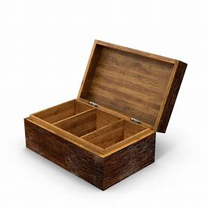 Distressed Wood Box Png Images  U0026 Psds For Download