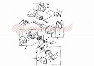 Diagram  Volvo 850 1996 Electrical Wiring Diagram Manual
