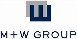 W M : corporate sponsors strong to serve ~ Eleganceandgraceweddings.com Haus und Dekorationen