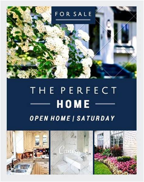 images  real estate postcard design ideas
