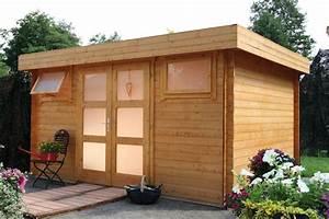 Gartenhaus Mit Aufbauservice : holz gartenhaus metz c bei gartenhaus2000 kaufen ~ Whattoseeinmadrid.com Haus und Dekorationen