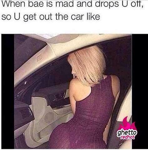 Sexy Relationship Memes - cute memes for bae image memes at relatably com