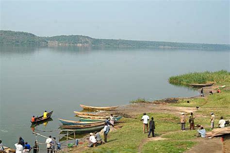 Uganda:World Travel Gallery