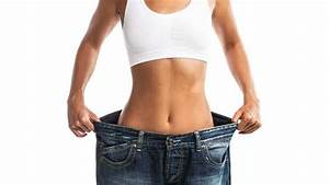 Why Are Celebs Using Clenbuterol For Weight Loss  And How Safe Is It