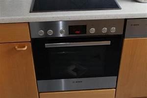 Elektroherd Mit Mikrowelle : elektroherd von bosch in marxzell k chenherde grill mikrowelle kaufen und verkaufen ber ~ Orissabook.com Haus und Dekorationen