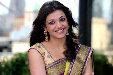 tamil actress kajal husband kajal agarwal wiki biography age biodata husband