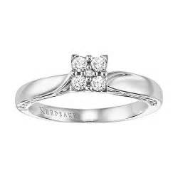 walmart white gold wedding rings and white gold ring walmart
