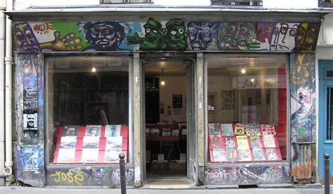 le rideau de fer disquaire boutique vinyle vinyle actu