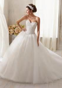robe mariage princesse robe de mariée princesse