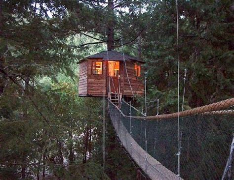 Tree House Resort Oregon - go here treehouse resorts go here the source weekly