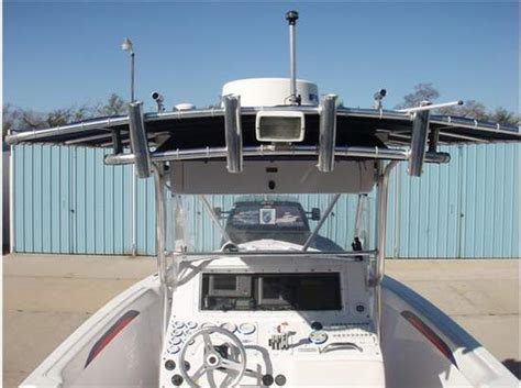 Boat Covers Rockport Tx by Port Aransas Fishing And Rockport Fishing Guide Bay
