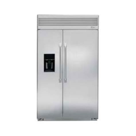 wine refrigerator ge monogram wine refrigerator reviews