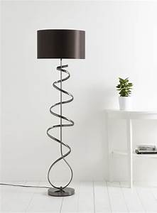 72 best new home decor lights images on pinterest floor With led floor lamp bhs