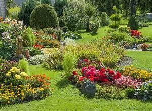 Englischer Garten Pflanzen : get the garden ~ Articles-book.com Haus und Dekorationen