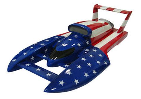 Large Rc Gas Boats For Sale by Gasoline Powered Rc Boats Search Engine At Search