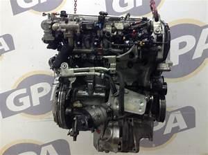 Moteur Opel Zafira : moteur opel zafira diesel ~ Medecine-chirurgie-esthetiques.com Avis de Voitures