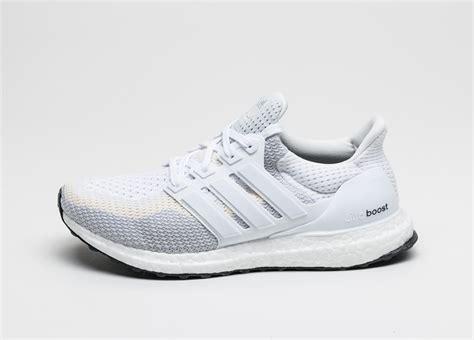 adidas ultra boost w ftw white clear grey s12 black asphaltgold