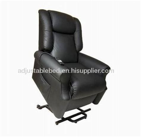 home care lift recliner chair manufacturer supplier