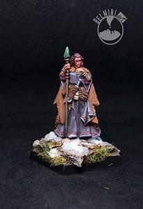 Astrid Bard Age : astrid of the stones belminiart ~ Melissatoandfro.com Idées de Décoration