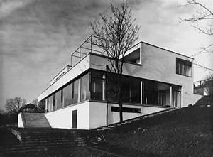 Villa Mies Van Der Rohe : ludwig mies van der rohe villa tugendhat brno czech republic 1928 30 piranesi ~ Markanthonyermac.com Haus und Dekorationen