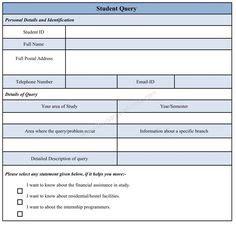 access query form form design templates design
