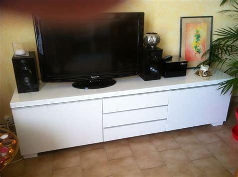 meuble bas chambre ikea chaios com