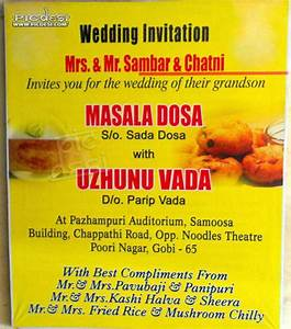 funny indian wedding invitation wwwpixsharkcom With funny wedding invitations in hindi