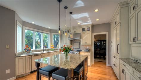 loudoun county northern virginia remodeling company
