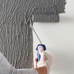 lisser un mur crepi interieur 28 images d 233 corer les murs avec un enduit d 233 coratif
