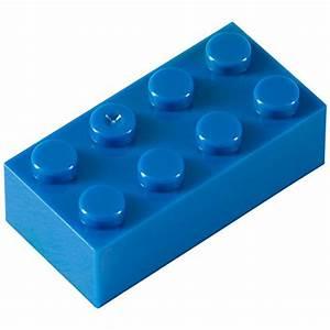 Aufbewahrungsbox Für Lego : ultrakidz grundbausteine set 606 steckbausteine in vielen klassischen gr en und farben alle ~ Buech-reservation.com Haus und Dekorationen