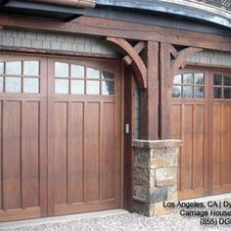 Craftsman Garage Doors Peytonmeyernet