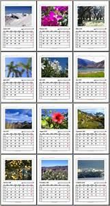 Kalender Tage Berechnen : kalender 2008 kostenlos herunterladen und ausdrucken ~ Themetempest.com Abrechnung