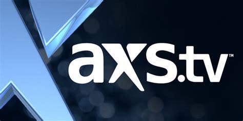 Gotham Comedy Club :: AXS TV Gotham Comedy Live Hosted by ...
