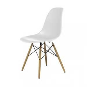 Chaise Inspiration Eames Pas Cher by Chaise Design Pas Cher 80 Chaises Design 224 Moins De 100
