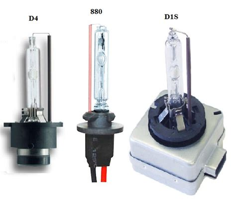 larsen lights led lights for your equipment hid bulbs