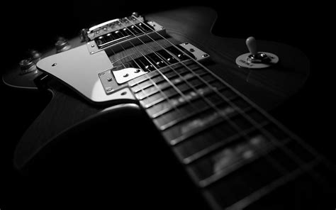 Gesits Electric Hd Photo by Cool Guitar Wallpapers Wallpaper Cave