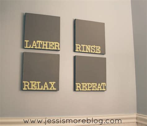 Bathroom Canvas by The 25 Best Ideas About Bathroom Canvas On