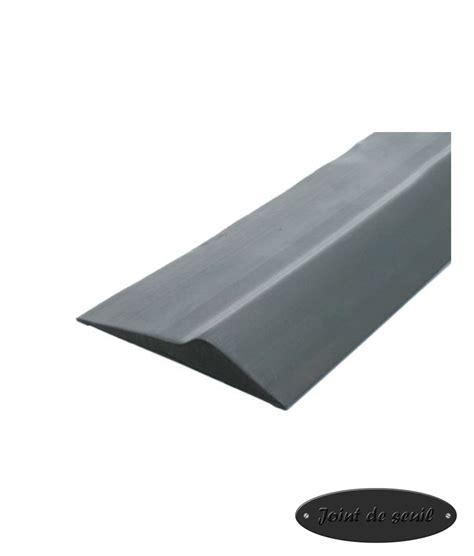 kit de joint de seuil en caoutchouc pour porte de garage jointdeseuil fr