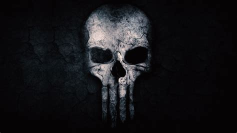 ultra hd punisher wallpapers top   ultra hd