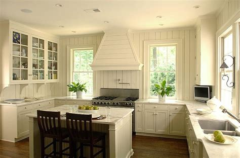 images of paint colors for kitchens 1000 images about ideas for the house on 8983