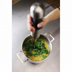Kitchen Aid Stabmixer : kitchenaid artisan stabmixer 5khb2571e factory serviced 5 geschwindigkeitsstufen ebay ~ One.caynefoto.club Haus und Dekorationen