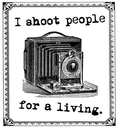 14347 photographer clipart vintage vintage photography clipart siudy net