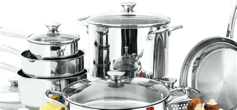 glass cookware stoves cook finding relatively fact concept