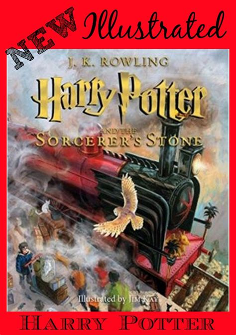 New Twilight & Harry Potter Books Available Now