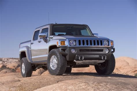 lamborghini hummer hybrid 2010 hummer h3 and h3t photo gallery autoblog