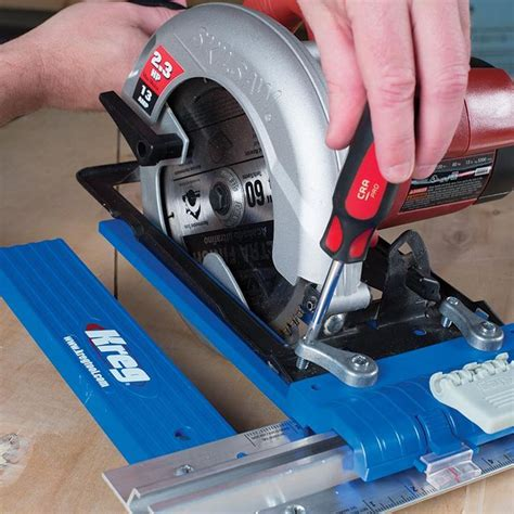 1000  images about Cutting Solutions on Pinterest   Router