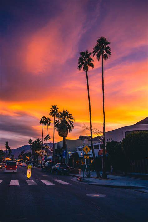 Aesthetic Photography Pinterest Background - 1364x2048 ...
